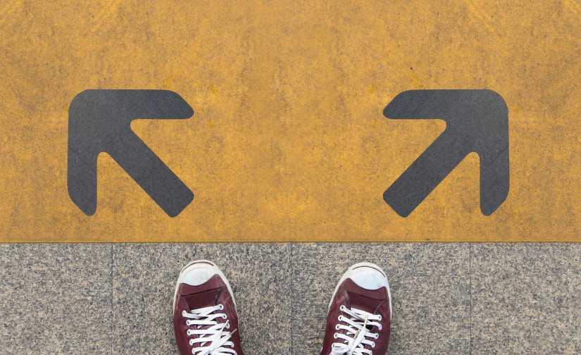 karar-vermek
