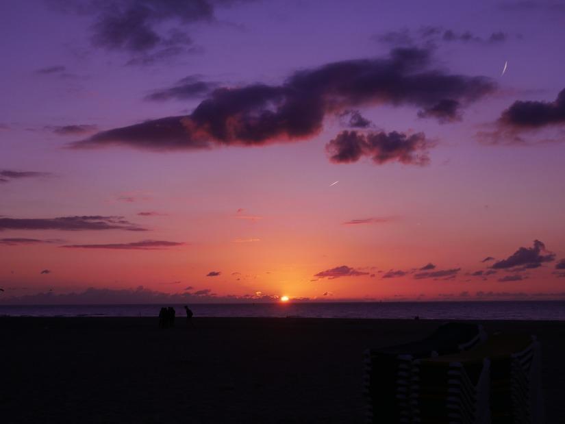 sunset-1013545_1920